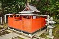 Yoshida-jinja (Kyoto), Kaguraokasha-2.jpg