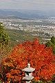 Yoshimine-dera (8255260375).jpg