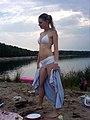 Young woman bikini.jpg