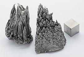 Polär kovalent paulings skala