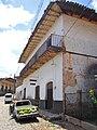 Yuscaran Honduras street 2.jpg