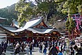 Yutoku inari Shrine kagura-b.jpg