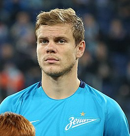 ZENIT VS. REAL SOCIEDAD 3 - 1 (11).jpg