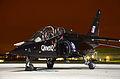 ZJ647 Dassault-Dornier Alpha Jet A (14994598463).jpg