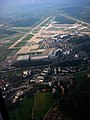 ZRH Kloten Unique Airport 20041007.jpg
