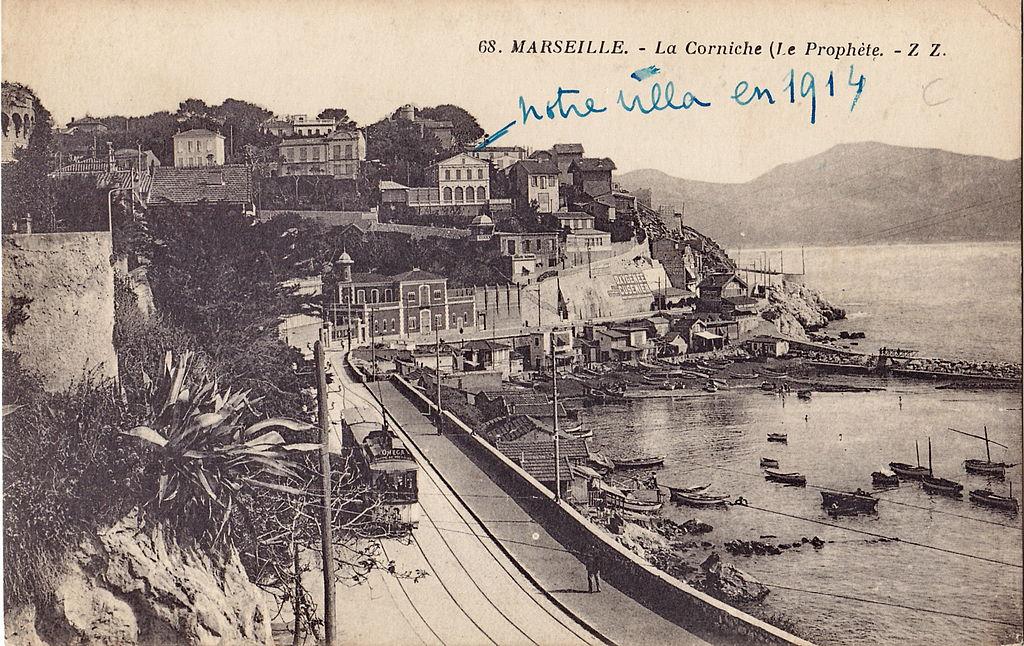 1024px-ZZ_68_-_MARSEILLE_-_La_Corniche_%28Le_Proph%C3%A8te%29.jpg