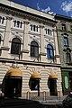 Zabytki Lwowa 109.jpg