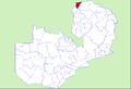 Zambia Chiengi District.png