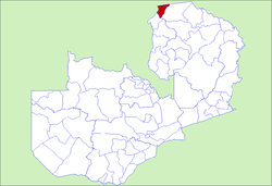 Zambia Chiengi District.png