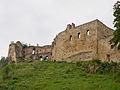Zamek Kamieniec, 015.jpg