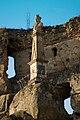 Zamek Kamieniec 2010 04.jpg