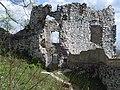 Zamek Tenczyn, A-12 (2).JPG