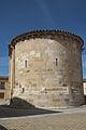 Zamora San Claudio de Olivares Apsis 745.jpg