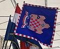 Zastava Predsjednika RH.jpg