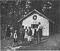 Zavetišče SPD pri Gospodični 1942.jpg