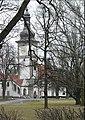 Zbraslav1.jpg
