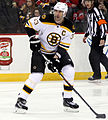 Zdeno Chara - Boston Bruins 2016.jpg