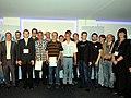 Zedler-Preis 2012-4746.JPG