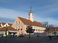 Zehdenick Rathaus.JPG
