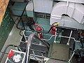 Zeilschip119.jpg