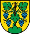 Zeiningen-blason.png