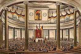 Nationalversammlung in der Paulskirche.jpg