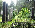 Zentralfriedhof Naturraum Alter Jüdischer Friedhof.jpg