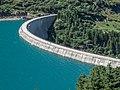 Zervreila Staumauer-Brücke über den Valser Rhein, Vals GR 20190809-jag9889.jpg