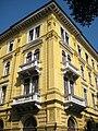 Zgrada Administracije Rijeka 3 120409.jpg