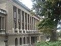 Zgrada Novog dvora (Beograd) - 0027.JPG