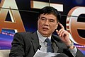 Zhang Xiaoqiang World Economic Forum 2013 (2).jpg
