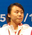 Zhao Yunlei (CHN) 2009.jpg