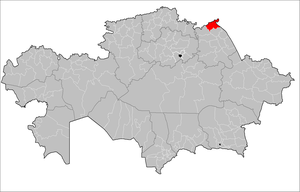 Zhelezin District Kazakhstan.png