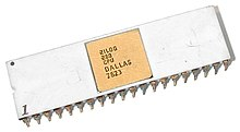 https://upload.wikimedia.org/wikipedia/commons/thumb/1/19/Zilog_Z80.jpg/220px-Zilog_Z80.jpg