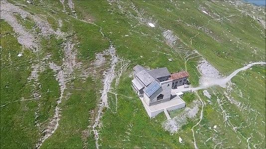 File:Ziteil, aerial video.webm