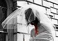 Zombie Bride (4889243263).jpg