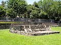 Zona Arqueológica de Tlatelolco, TlatelolcoTV 15.jpg