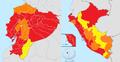 Zonas afectadas por el Niño Costero 2016-2017.png