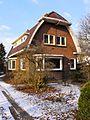 Zuiderdiep493 Valthermond.jpg