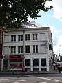 Zuidstationstraat 1.JPG