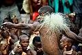 Zulu Dancing, KwaZulu-Natal, South Africa (20486977526).jpg