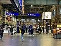 Zurich HB (Ank Kumar Infosys) 05.jpg