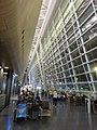 Zurich International Airport - 2018-11-01 - IMG 1782.jpg