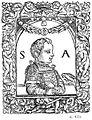 Zygmunt August (drzeworyt).jpg