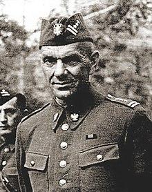 Zygmunt Berling.jpg