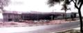 """""""גרנד קניון"""" בבאר שבע בשלבי בנייה מתקדמים.PNG"""