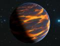 """""""Abonshee"""" Exoplanet.png"""