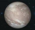"""""""Abraxin"""" Exoplanet.png"""
