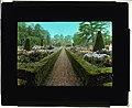 """Cliveden,"" Viscount Waldorf Astor house, Taplow, Buckinghamshire, England. LOC 7419862400.jpg"