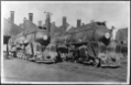"""J"" class steam locomotives at Dunedin ATLIB 339448.png"
